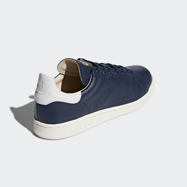 349033d9746 Stan Smith Recon Shoes Blue Ftwr White Ftwr White Collegiate Navy CQ3034
