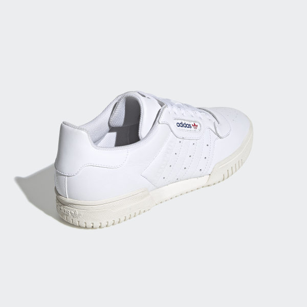 8a32cc72becc6 Powerphase Shoes Cloud White   Cloud White   Off White EF2888