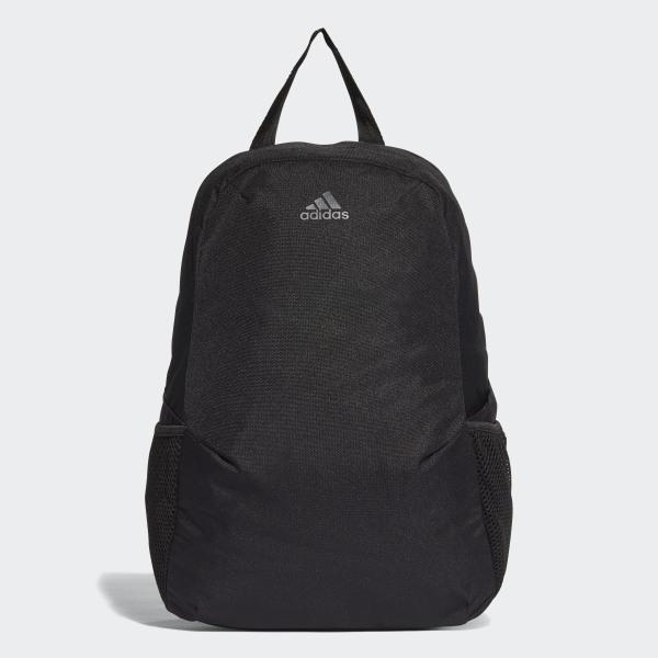 Core Classic Backpack Black   Black   Carbon CG1525 37ab0deff60c0