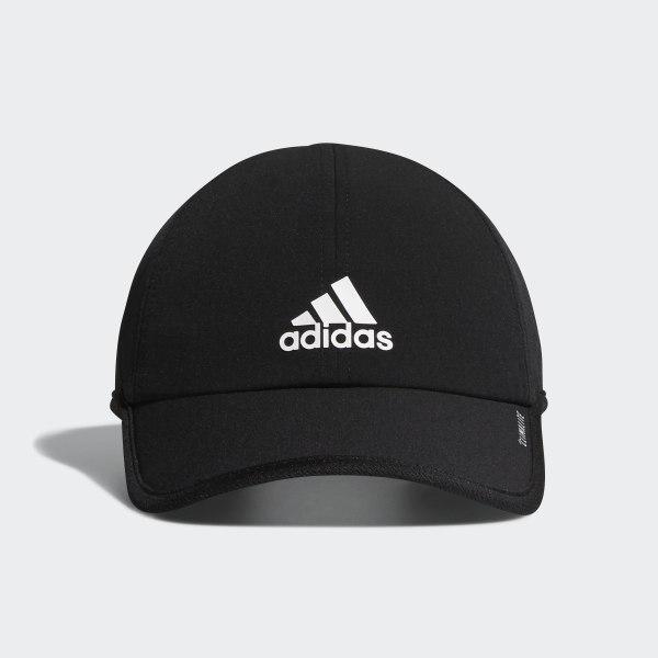 adidas Superlite Hat - Black  41524e893de1