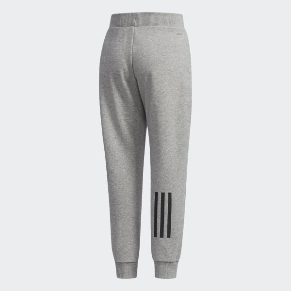 c78136d6e529 adidas French Terry Joggers - Grey
