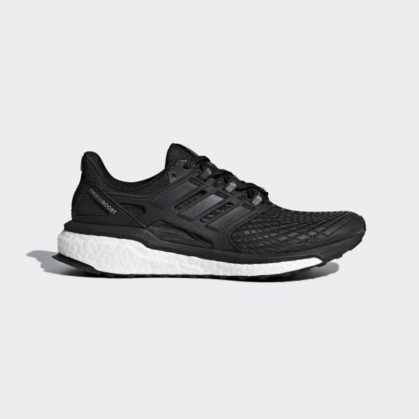sports shoes f8305 c702d Scarpe Energy Boost Core BlackCore BlackCore Black CG3972