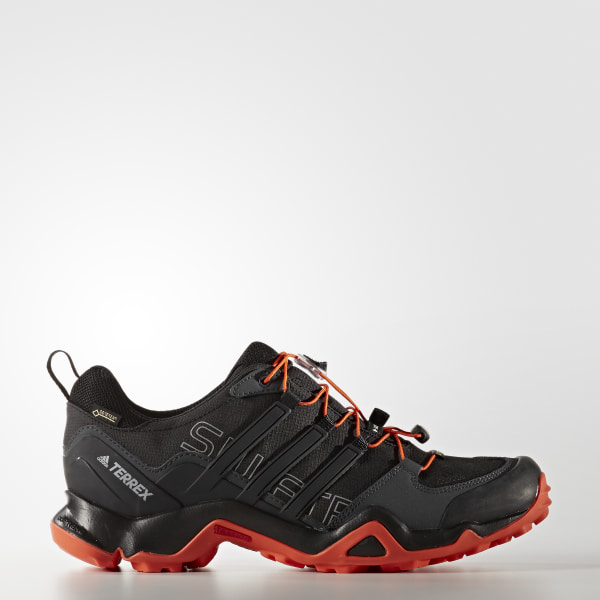 57d698581ac4f Zapatilla TERREX Swift R GTX CORE BLACK CORE BLACK ENERGY BB4626
