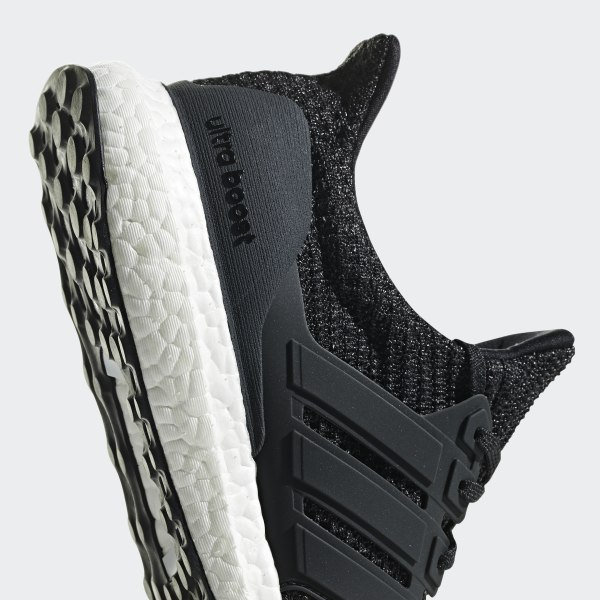 02baadeb01a Ultraboost Shoes Carbon   Carbon   Cloud White CM8116