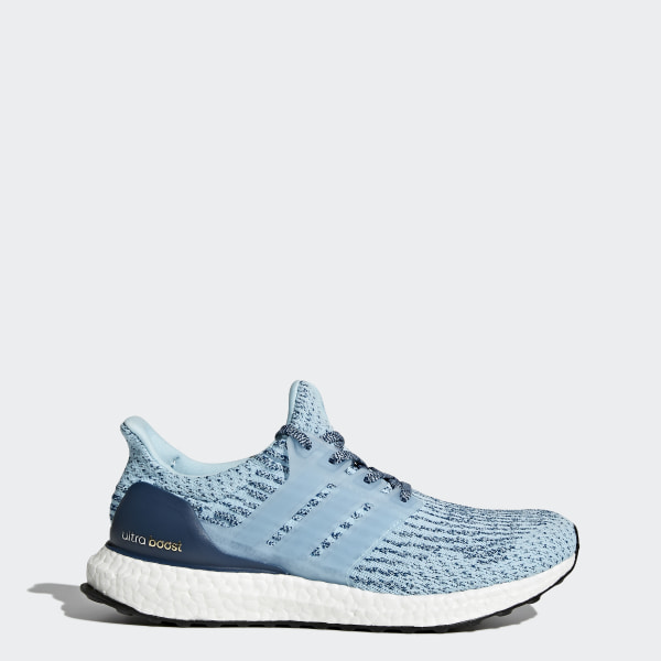 huge discount 5cdb5 2771e Zapatillas UltraBOOST ICEY BLUE F17 ICEY BLUE F17 BLUE NIGHT F17 S82055