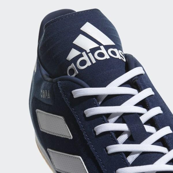 89fd32adf37b7c Copa Super Shoes Collegiate Navy   Cloud White   Collegiate Navy CQ1946