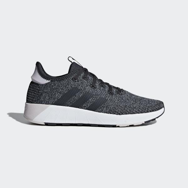 064c5d3a5d59 Questar X BYD Shoes Core Black   Carbon   Grey B96490