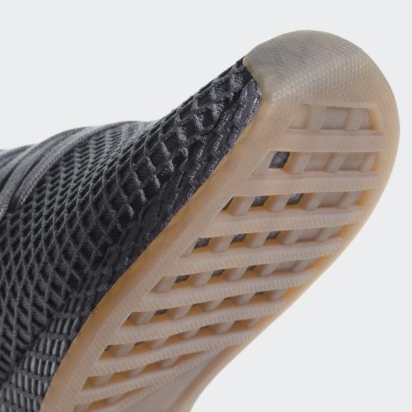 meet 3d004 999a9 Deerupt Runner Shoes Grey Three  Grey Four  Cloud White CQ2627
