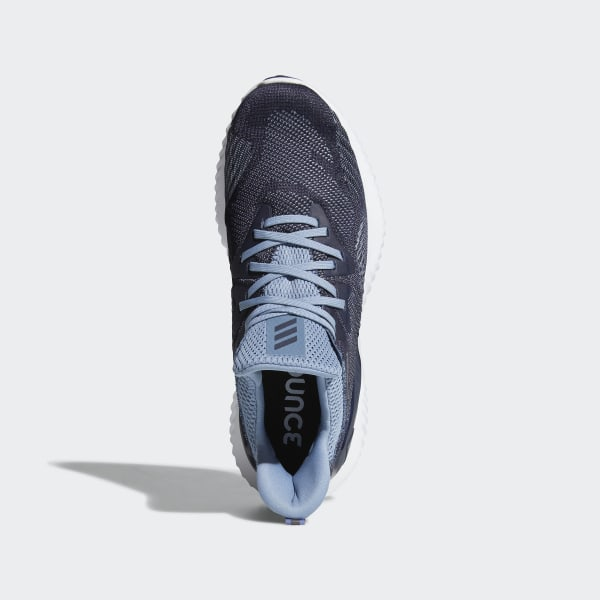 2a8ae1e31 Alphabounce Beyond Shoes Legend Ink   Legend Ink   Raw Grey CG4764