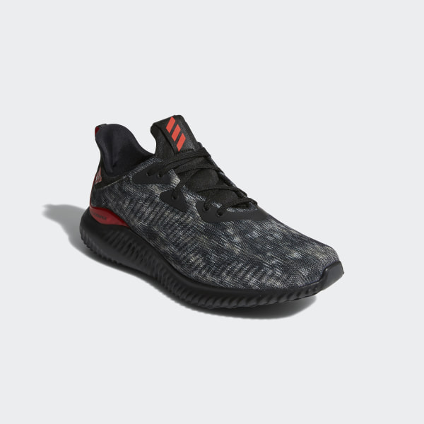 info for a1d87 84f1e Alphabounce 1 Chinese New Year Shoes CBLACKHIREREGREFIV CQ0409
