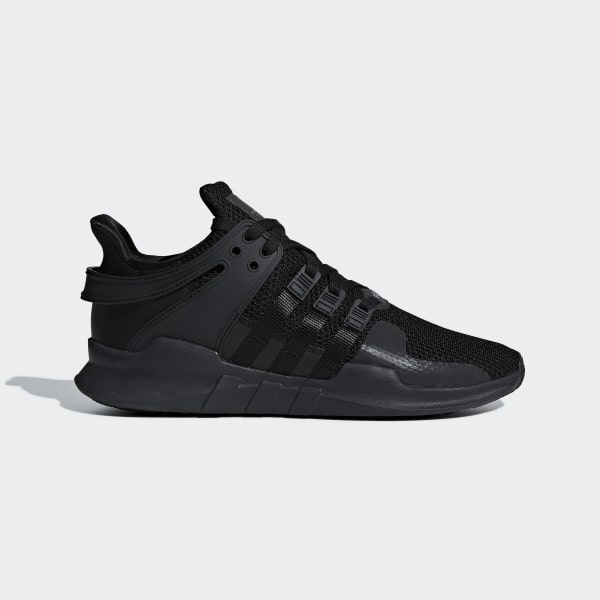 adidas Eqt: Support, Adv, Equipment e Muito Mais | Artwalk