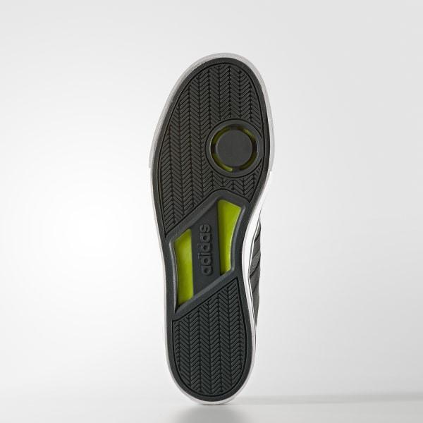 check out 3a639 29a1b Cloudfoam Super Daily Shoes Utility Ivy  Core Black  Cloud White AW3906