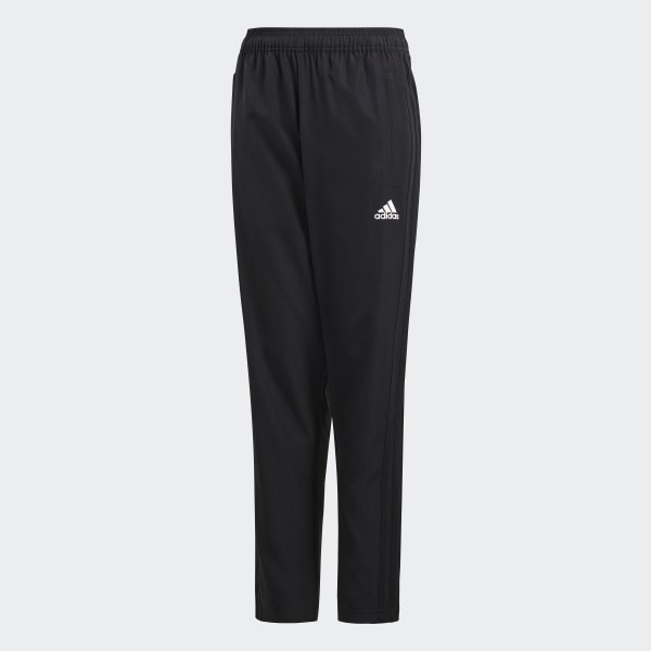 Adidas Condivo 12 Træningsbukser adidas condivo 18 bukser - sort | adidas denmark