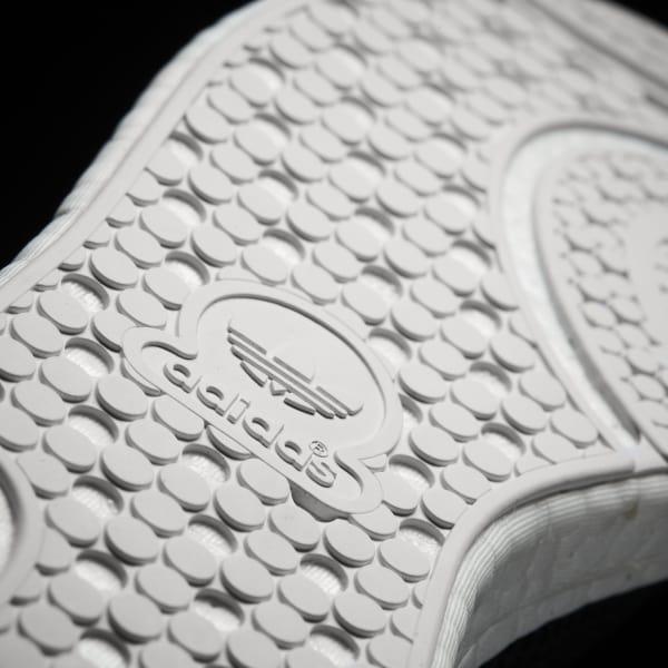 f3ad0a94f3f Stan Smith Boost Primeknit Shoes Core Black   Core Black   Cloud White  BZ0095