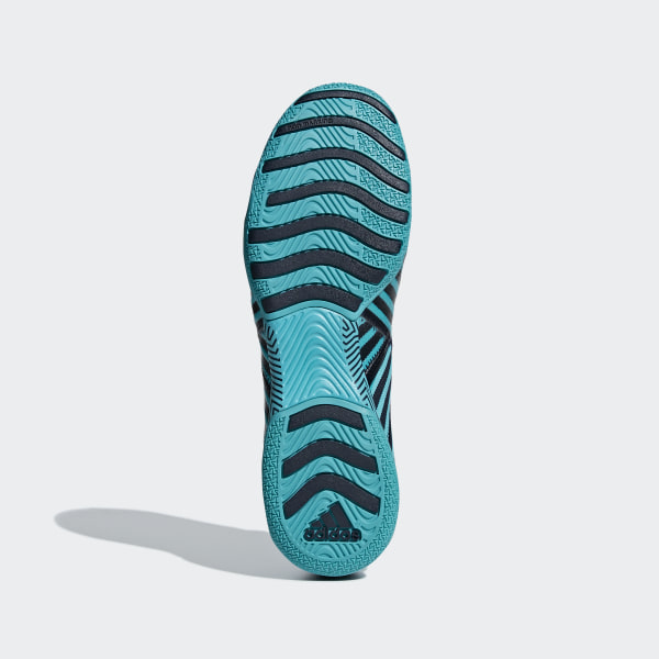 a50d6f1363eb Nemeziz Tango 17+ 360 Agility Indoor Shoes Legend Ink   Solar Yellow    Energy Blue