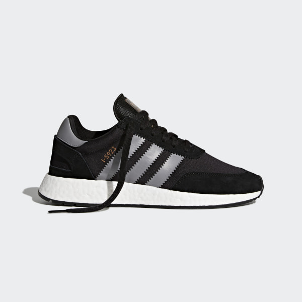 separation shoes 2b1e9 dd1d4 I-5923 Shoes Core Black   Grey Three   Ftwr White B27872