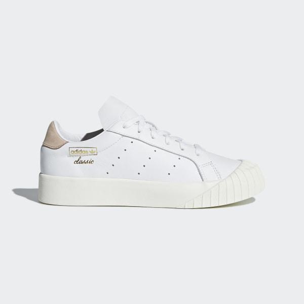 buy popular 460ab d59cf adidas Everyn Shoes - White  adidas Canada