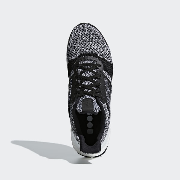 huge selection of ff99a 7dd5a Ultraboost ST Shoes ftwr white  core black  silver met. CM8273