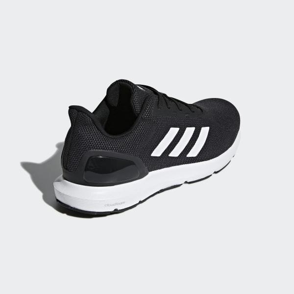 the latest cd1d2 12ce5 Cosmic 2 Shoes Carbon  Ftwr White  Core Black B44880