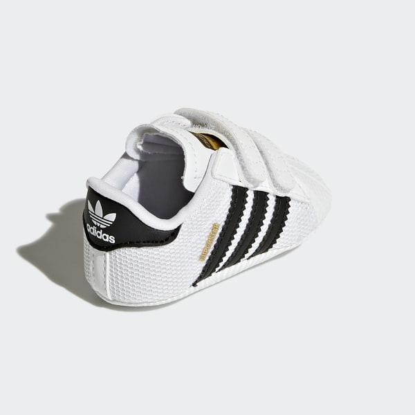 the latest 0d47e 976e4 Superstar Shoes Footwear White   Core Black   Cloud White S79916