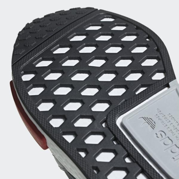 sports shoes f5586 61f0b Boston Super x R1 Shoes Bold Onix  Clear Onix  Ftwr White G26776