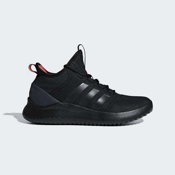 premium selection b9841 55029 Cloudfoam Ultimate B-Ball Shoes