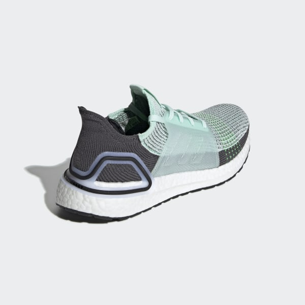 4f12bdf84b4a Ultraboost 19 Shoes Ice Mint   Ice Mint   Grey Six F35244