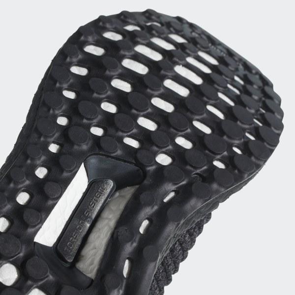 f5dadd3a93fe Ultraboost Laceless LTD Shoes Core Black Core Black Core Black BB6222