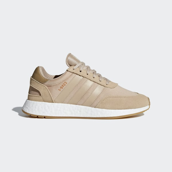 brand new 497f3 2fd80 I-5923 Shoes Pale Nude  Cardboard  Gum B43526
