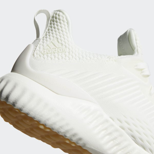 9f90767c738f8 alphabounce EM Undye Shoes Non Dyed   Non Dyed   Non Dyed BW1226