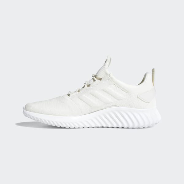 9f1297bcb Alphabounce City Shoes Off White   Off White   Grey One DB1677