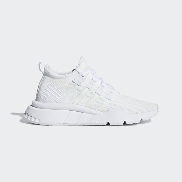 EQT Support ADV Mid Shoes Cloud White   Crystal White   Energy Ink B41913 c8fe31a075cb