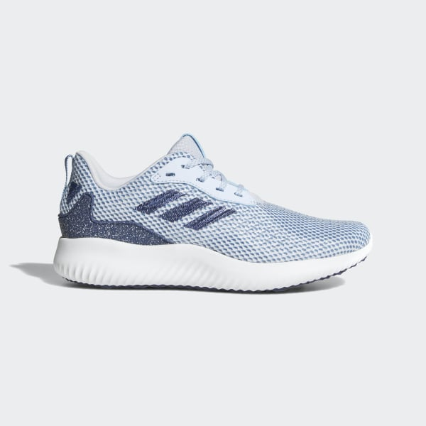 cheap for discount 46f20 512a4 adidas Tenis Alphabounce RC - Blue  adidas Mexico