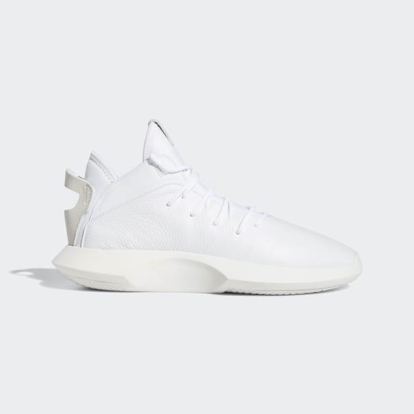 b68c7b862107 Crazy 1 ADV Shoes ftwr white   ftwr white   supplier colour BD8016
