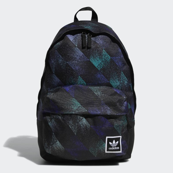 adidas Towning Backpack - Multicolour  33c39c58dcced