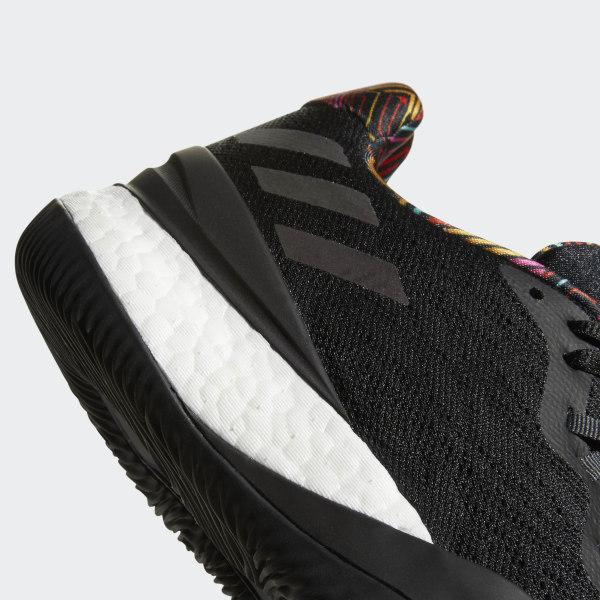 premium selection 93900 62f78 Crazy Light Boost 2018 Shoes Core Black  Dgh Solid Grey  Core Black B43799