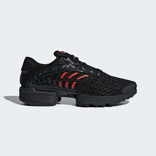 best loved a74c2 a6287 Tenis Climacool 2.0 CORE BLACK HI-RES RED S18 CORE BLACK CQ3057