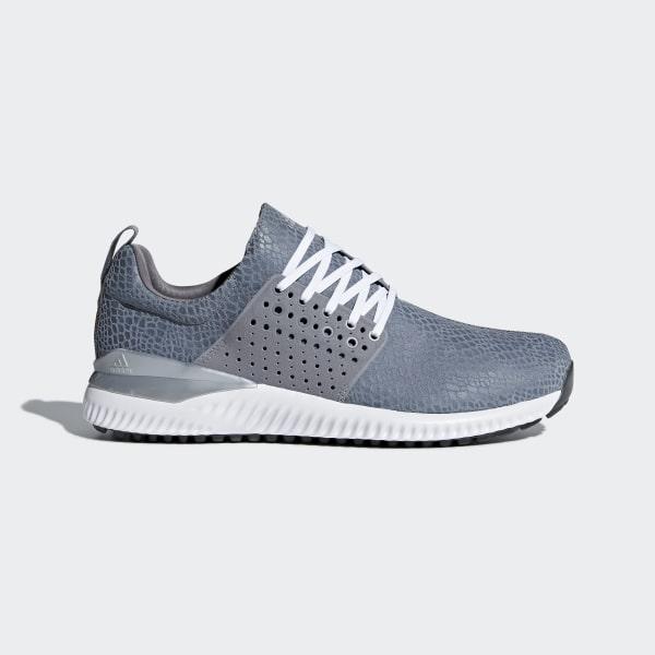 official photos 851ae a88b1 buy popular Adicross Bounce Shoes Grey Grey Cloud White F33727 e6c1c a65b1  so cheap adidas adicross Bounce Golf ...