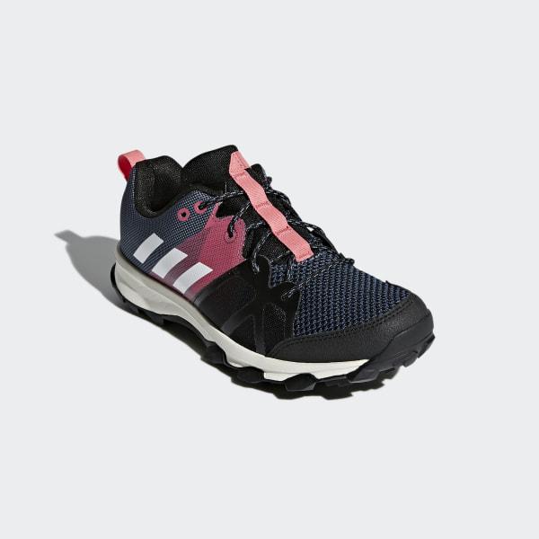 Kanadia 8.1 Shoes Raw Steel Off White Real Pink CQ1815 4855f8c885b71