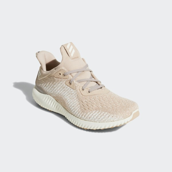 c9d347ee3 Alphabounce 1 Shoes Ash Pearl   Off White   Ash Pearl AC6916