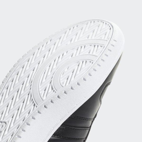 ee1dfbdedc5c0b Hoops 2.0 Mid Shoes Core Black   Core Black   Carbon B42100