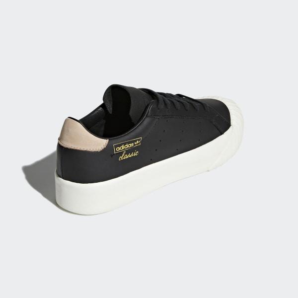 super popular 5908c bc248 Everyn Shoes Core BlackCore BlackAsh Pearl CQ2003