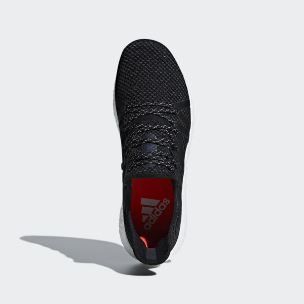 detailed look 35459 d0271 SPEEDFACTORY AM4NYC Shoes Core Black  Core Black  Tech Ink D97214