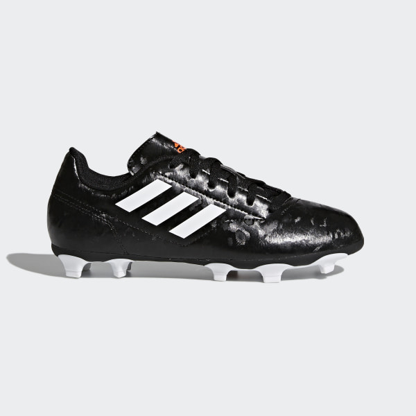 06a21d21a1a62 ... adidas yeezy football boots