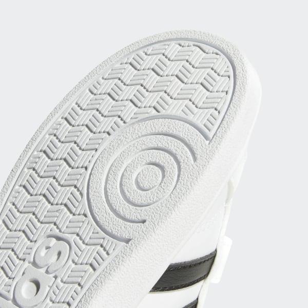 Zapatillas BASELINE CMF INF Ftwr White   Core Black   Ftwr White AW4321 d8f7e6ec3c4dd