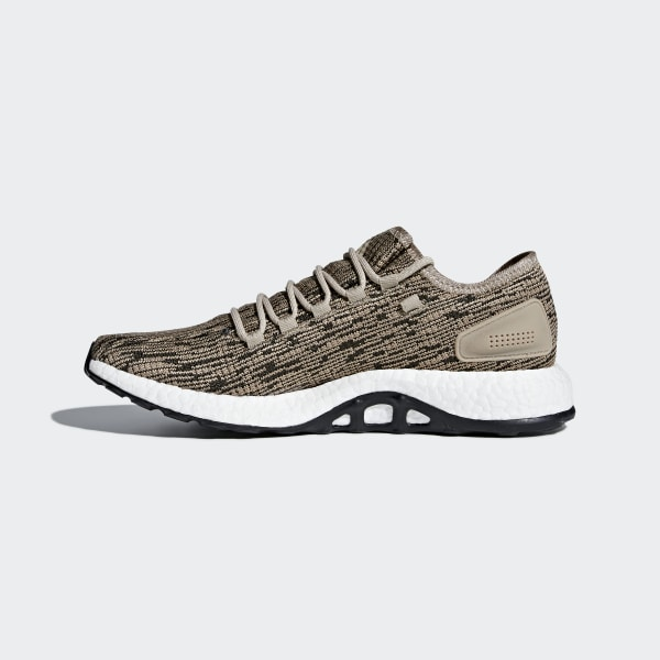 149c0f07d Pureboost Shoes Trace Khaki   Cinder   Cinder BB6282