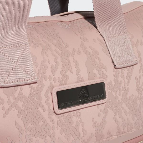 fe2887744d73 Small Studio Bag Band Aid Pink DW9302