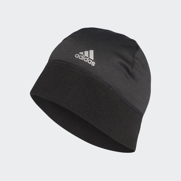 adidas Climawarm Beanie - Black  1a40f7b2170b