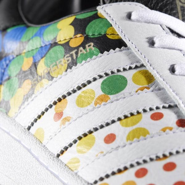 db81adda656e Pride Pack Superstar Shoes Cloud White   Core Black   Core Black CM7802