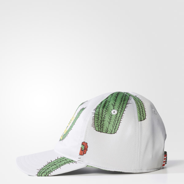 Mini Rodini Hat Grey   Multicolor BR4823 8e17a9b0142a